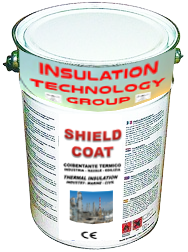 shield_coat